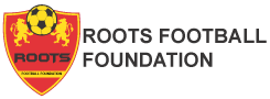 Roots Football<br/> Foundation